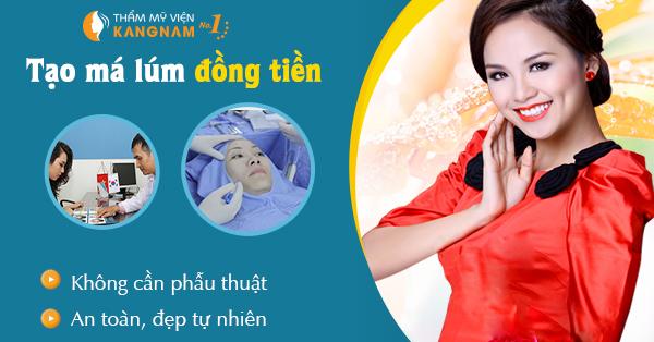 kinh-nghiem-tao-ma-lum-dong-tien