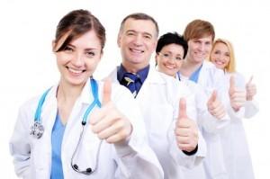 Tài hoa và y đức là phẩm chất cần có với người bác sĩ thẩm mỹ