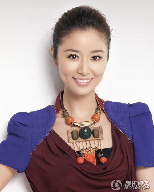 Những đôi má lúm muốn ngắm nhìn nhất của mỹ nhân Châu Á 8