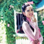 Chiêm ngưỡng các loại má lúm đồng tiền duyên của con gái Việt