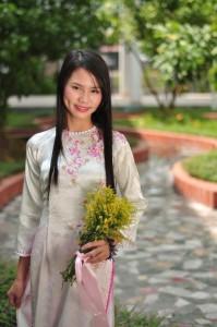 Tạo má lúm đồng tiền ở đâu đẹp nhất Hà Nội?