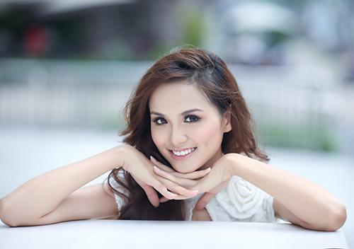 ma-lum-dong-tien-duyen-chia-khoa-sexy-cua-my-nhan-viet-6
