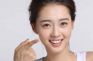 Kangnam tạo má lúm có hiệu quả không?