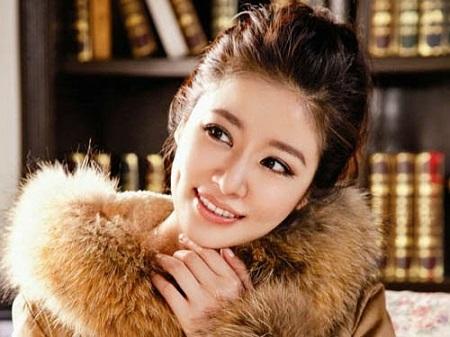 Tại Kangnam cắt má lúm đồng tiền hết bao nhiêu? 5