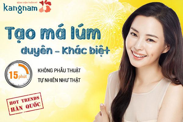 Anh_dai_dien copy