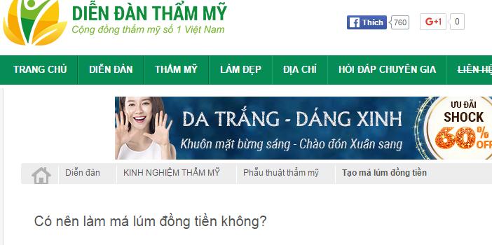 co-nen-lam-ma-lum-dong-tien-khong