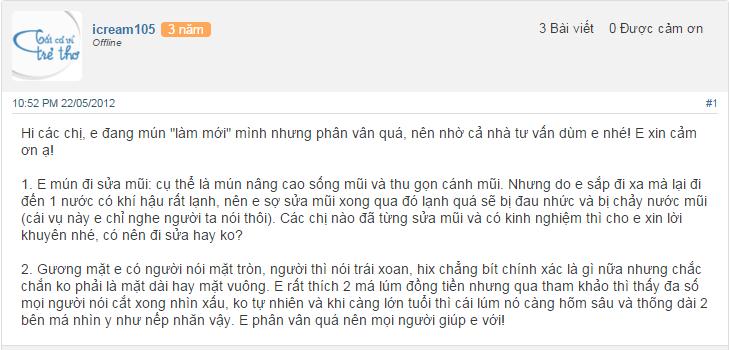 co-nen-lam-ma-lum-dong-tien-khong1