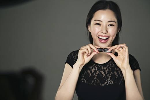 diem-danh-sao-han-co-ma-lum-dong-tien-dang-ghen-ti56