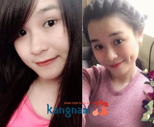 tao-ma-lum-dong-tien-co-duoc-vinh-vien-khong12
