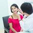 Tạo má lúm có gây hại gì không?
